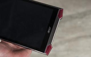 Harga Dan Spesifikasi Acer Predator 8 RAM 2 GB