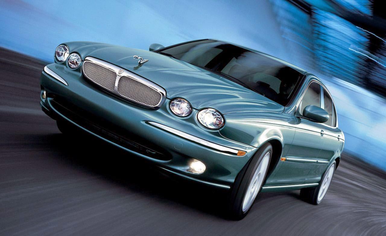 jaguar br-150 инструкция