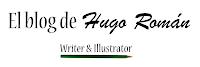 Hugo Román
