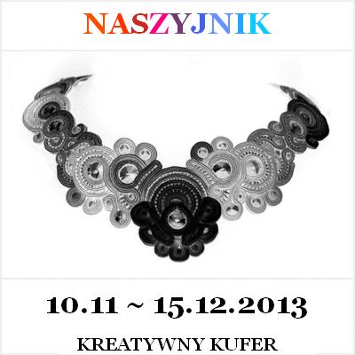 http://kreatywnykufer.blogspot.com/2013/11/wyzwanie-forma-naszyjnik.html