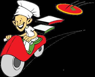 Le monde de necile juin 2014 for Emploi pizzaiolo