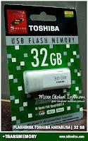 Hayabusa 32 GB