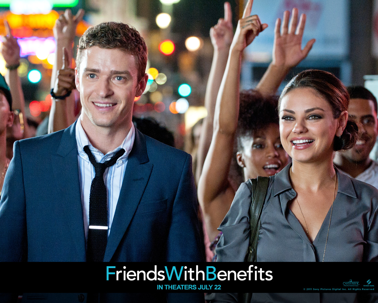 http://3.bp.blogspot.com/-lBxN7L_HMkA/Tm8uQqxTGXI/AAAAAAAACac/APnT1b_dWHc/s1600/Justin_Timberlake_in_Friends_with_Benefits_Movie_14915.jpg