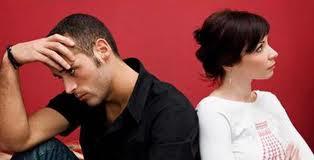 5 Gaya Hidup Yang Membuat Pria Terancam Impotensi/MANDUL