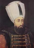 I. İbrahim
