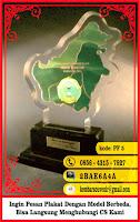 desain trophy, gambar wisuda, grosir piala murah