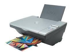 Dell 922 Driver Download, All In One, Printer Review free