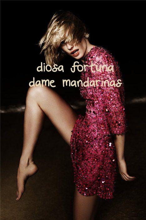 http://www.eldiariofenix.com/content/diosa-fortuna-dame-mandarinas