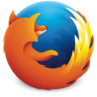 Mozilla Firefox 26.0 Final