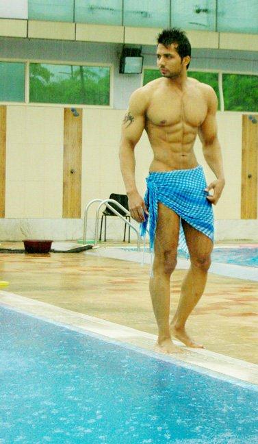 Sexy body indian nude men, alexis texas tits video