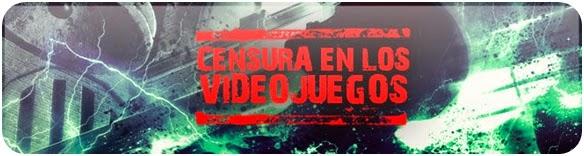 http://www.vandal.net/reportaje/censura-en-videojuegos-una-historia-en-ejemplos