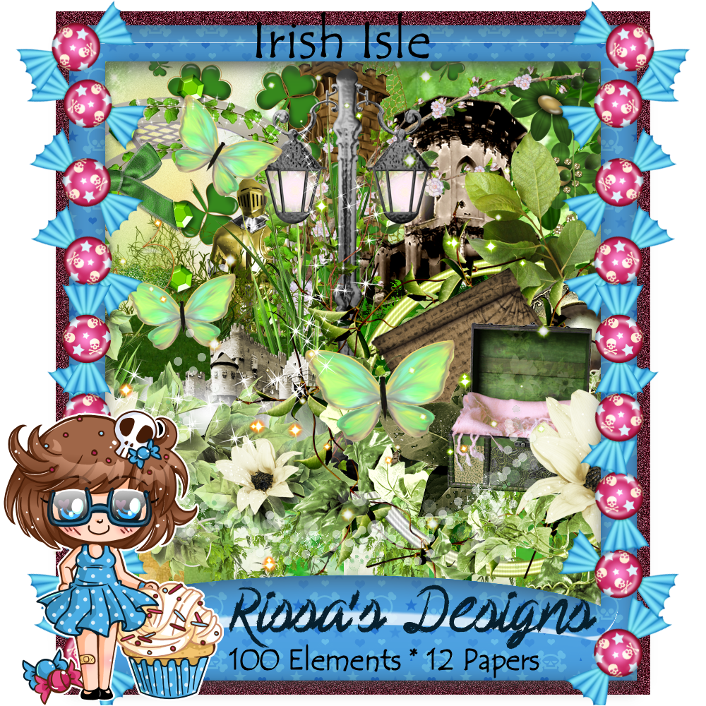 http://rissasdesigns.blogspot.com/?zx=186fedc478cea539