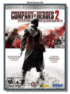 Company of Heroes 2 System Requirements.jpg