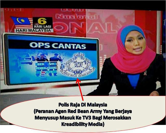 kuala lumpur radio televisyen malaysia rtm telah