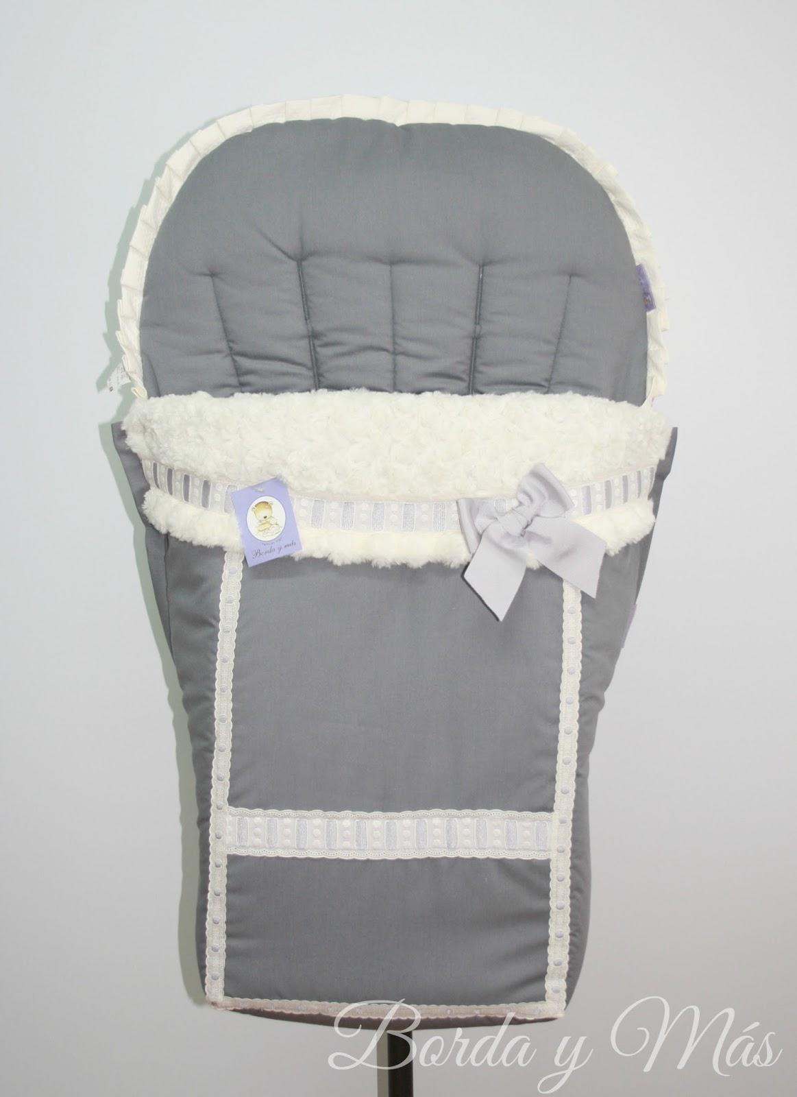 funda invierno silla bugaboo camaleon