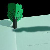 El petit arbre (2008)