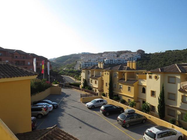Alcaidesa - Spain