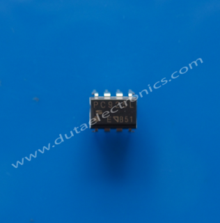 IC PC925L (DIP-8 PIN)
