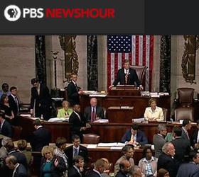 Watch PBS NewsHour