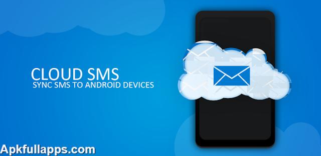 Cloud SMS v2.1.8