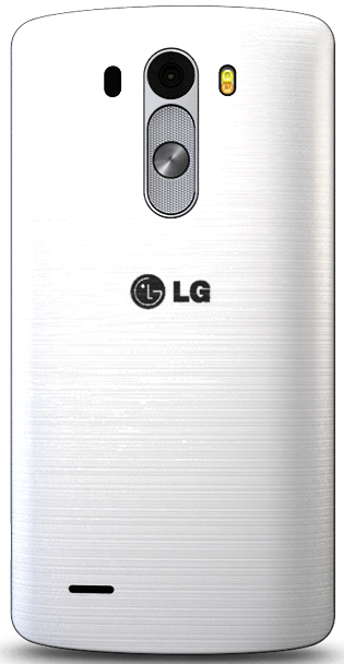 LG G3 - BeritaGadgets.com