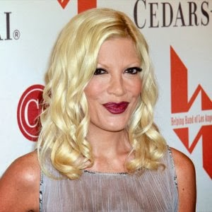 Tori Spelling's husband Dean McDermott says he can't afford to have a vasectomy