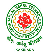 JNTUK B.Pharmacy 1st Year 1st Sem R13, R10 Supply Aug 2015 Results
