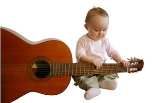 Gitaris, paradigma, paradigma seorang gitaris, tips,