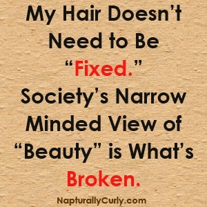 quotes about natural hair - photo #29