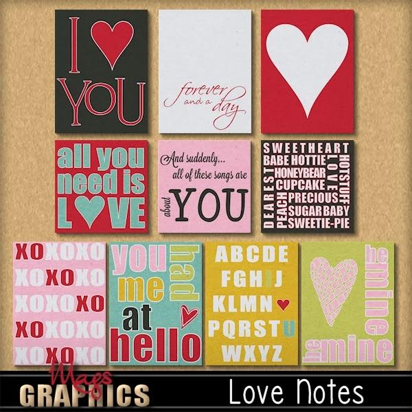 http://3.bp.blogspot.com/-lC9q_vIMvYY/UuvsS6ezd0I/AAAAAAAAD8s/8Q3kla6Xbu0/s1600/magsgfx_lovenotes-jcards.jpg