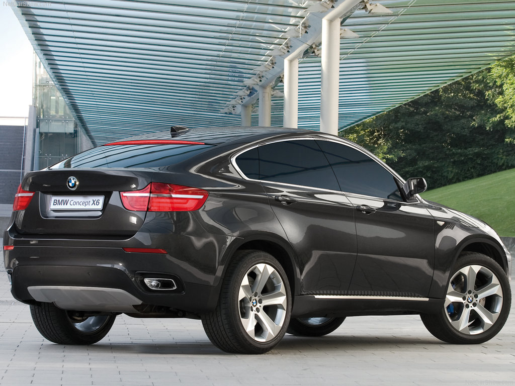 http://3.bp.blogspot.com/-lC9zFGuJQbE/UJXeoEbMuiI/AAAAAAAAFeU/fbZoCr0oDB4/s1600/2009-BMW-X6-Sports-Activity-Coupe-Images,-Picture,-Wallpaper-4.jpg