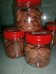 fizaiz cookies