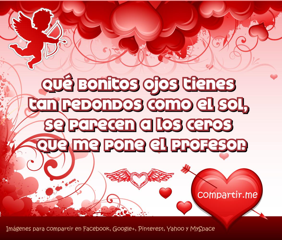 Imagenes emos de amor - ImagenesLindas