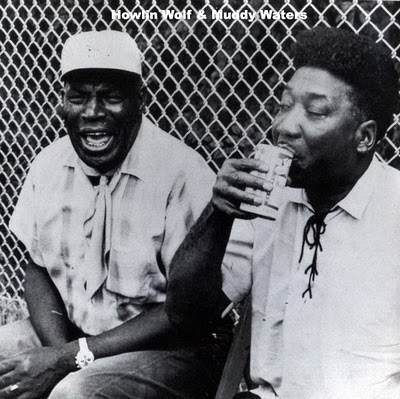 Recomendacion 28/1/2010 --> THE CUBICAL Howlin_Wolf_muddy_waters%2Bcopia