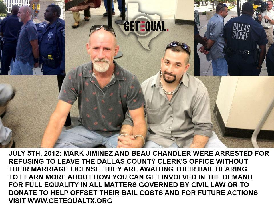 dallas county marriage license search free programs