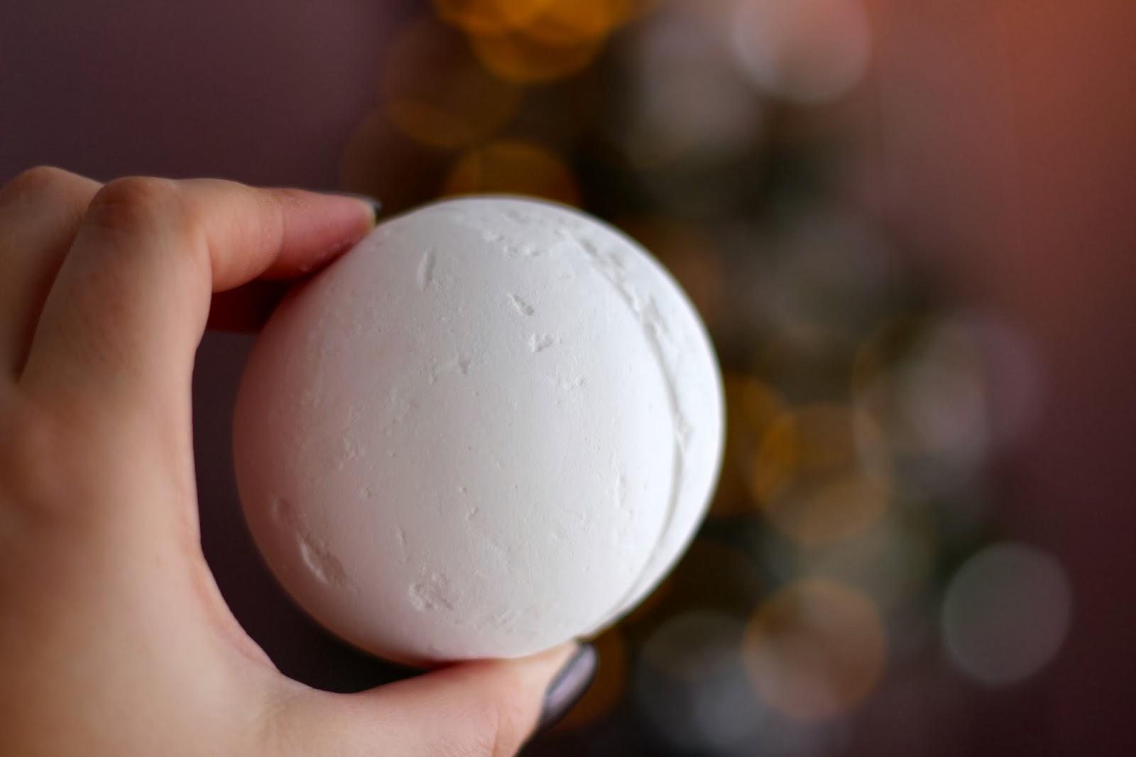 skincare-haul-lush-cosmetics-11