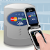 Mobile Payment Technology Predicted to Expand Rapidly