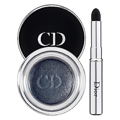 Dior, Dior eyeshadow, eyes, eye makeup, eyeshadow, eye shadow