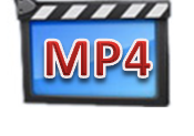 DESCARGAR en Formato MP4 para Ipod/Ipad  - Clic derecho y Guardar como...