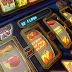 Top 5 Best Online Casinos