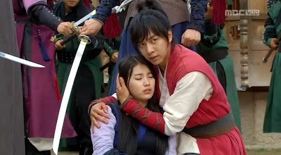 Time for Love | LSGfan ~ Lee Seung Gi Blog