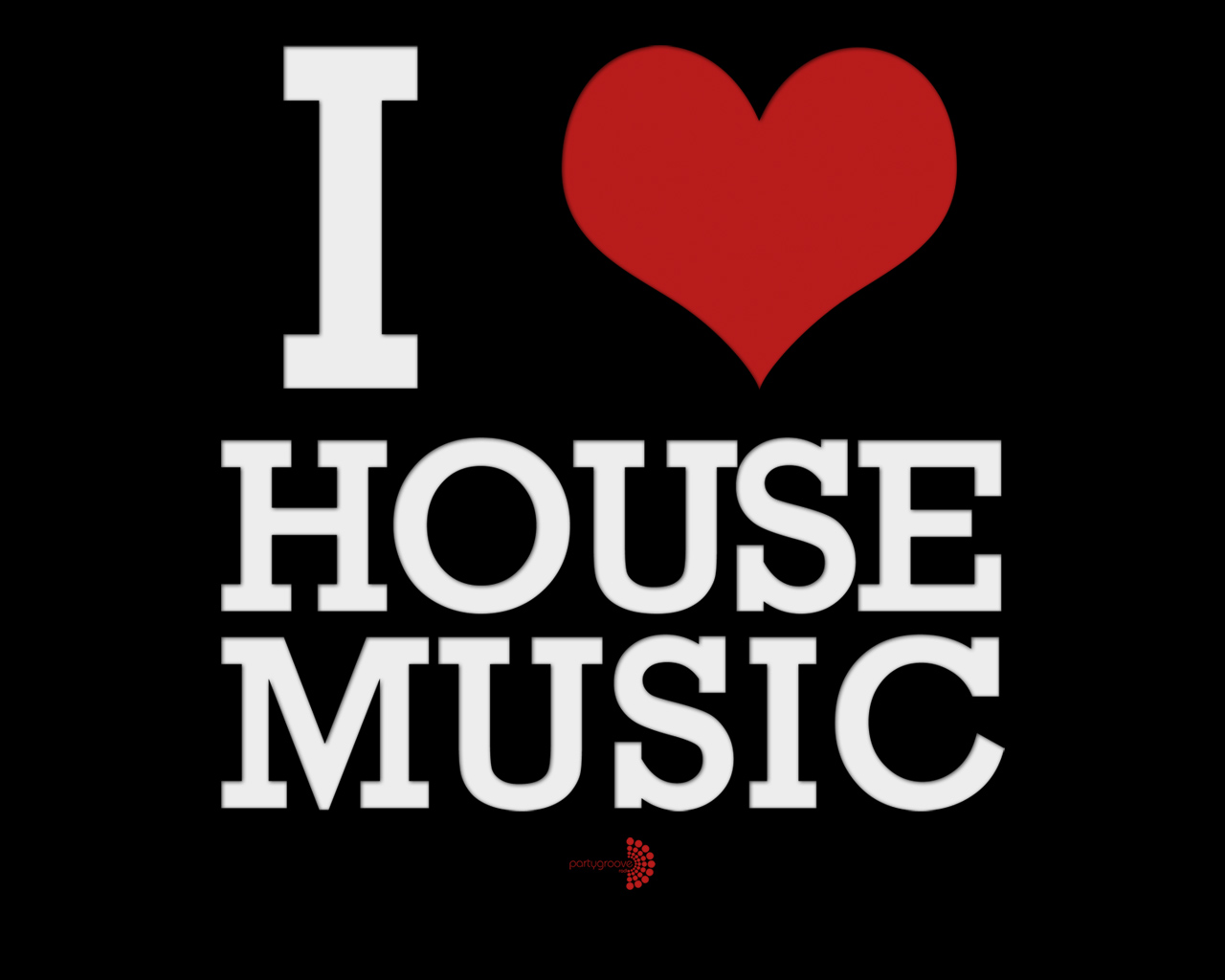 House music quotes quotesgram for House music images