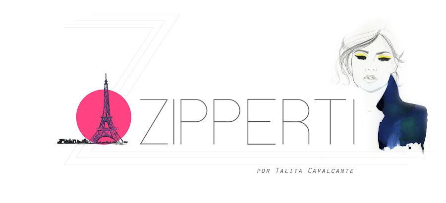 Zipperti