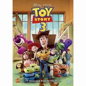 Toy Story 3 animatedfilmreviews.filminspector.com