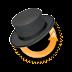 ROM Manager Premium v5.5.2.3 APK