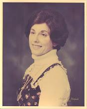 Margaret Lavoie