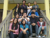 MENTION'11