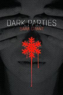 Dark Parties: review