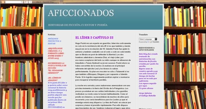 http://www.gallegorebelde.blogspot.com.ar/