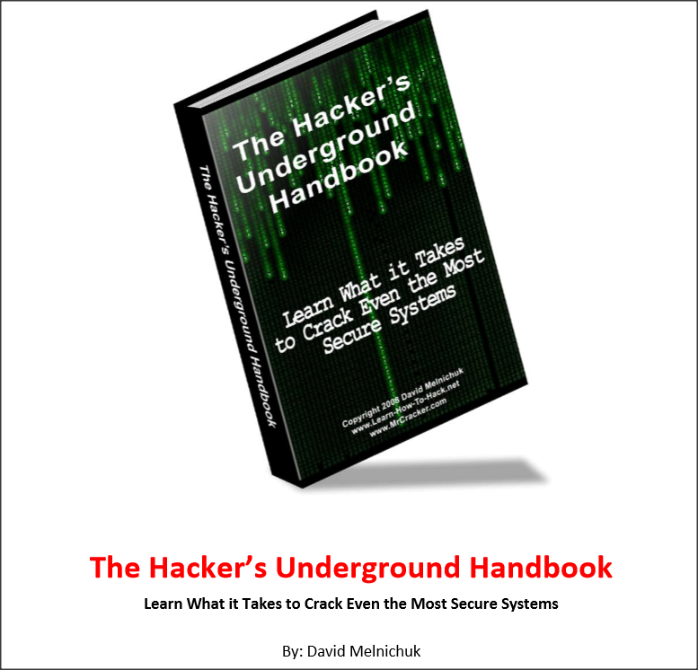 the hackers handbook The browser hackers handbookpdf the browser hackers handbook the browser hackers handbook author: id book number: d41d8cd98f00b204e9800998ecf8427e.